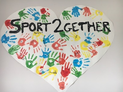 Sport2gether25