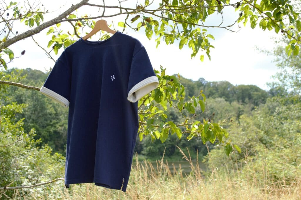 The T-Shirt Lucid