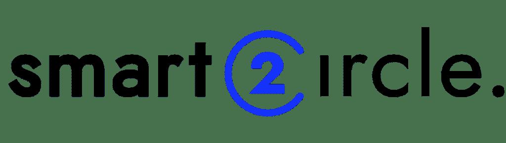 Logo Smart2Circle